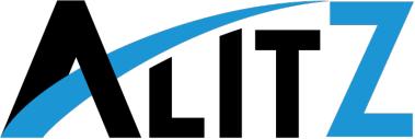 アリッツ株式会社